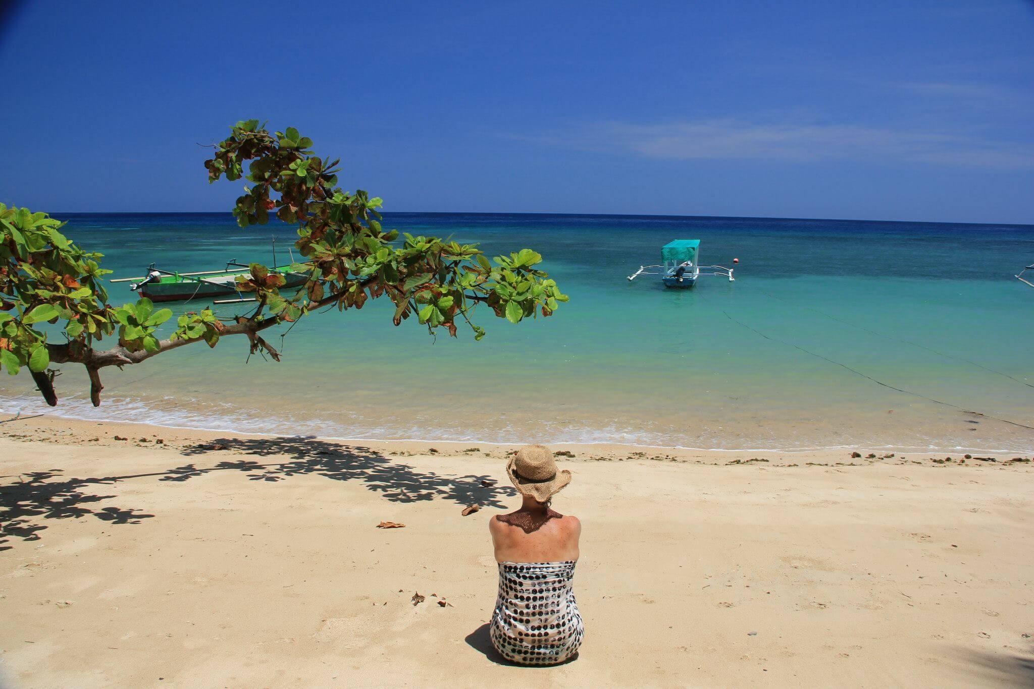Emerging Travel Destinations for 2018: East Timor (Timor Leste)