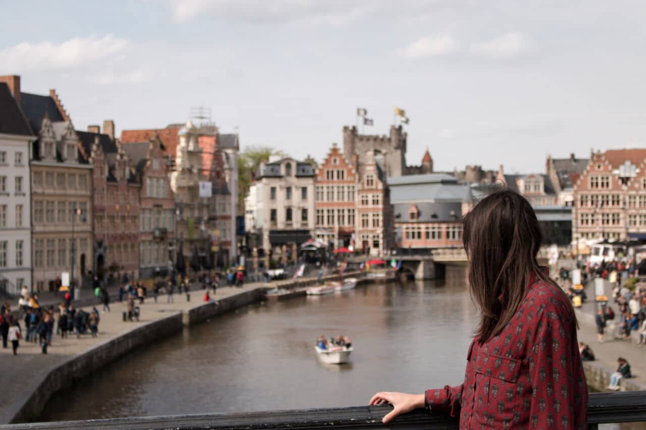 5 tips on how to travel cheap in europe - travel lemming