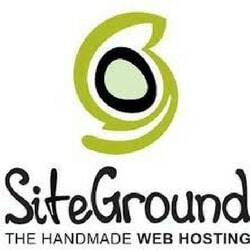 Siteground: travel resource