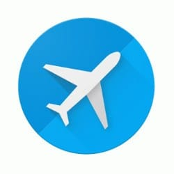 traveler resources: google flights