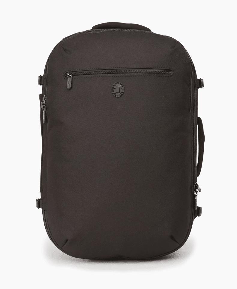 Setout Backpack: Men's