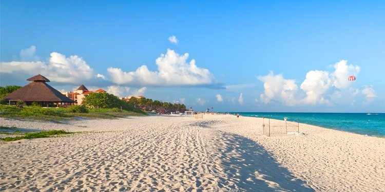 Best Excursions and Day Trips from Playa del Carmen