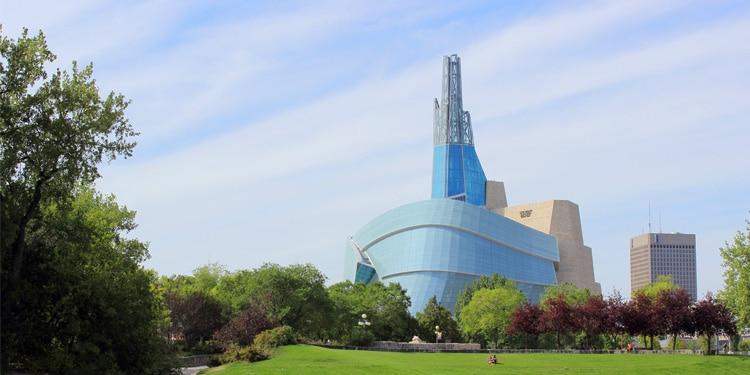 Best Things to Do in Winnipeg Manitoba