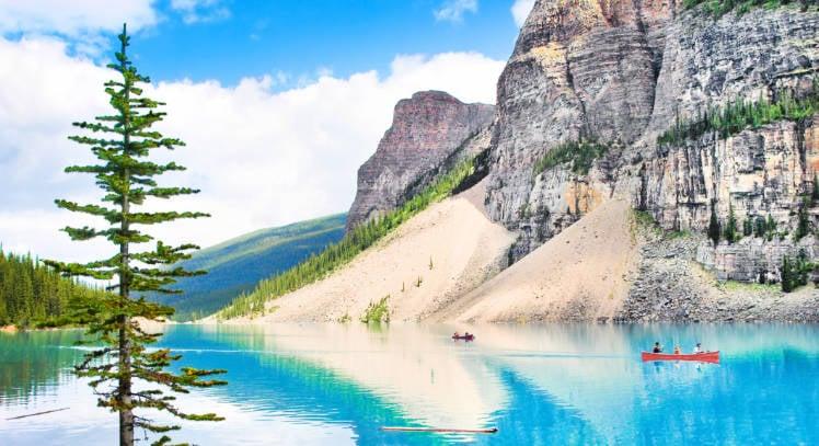Canada Travel Insurance