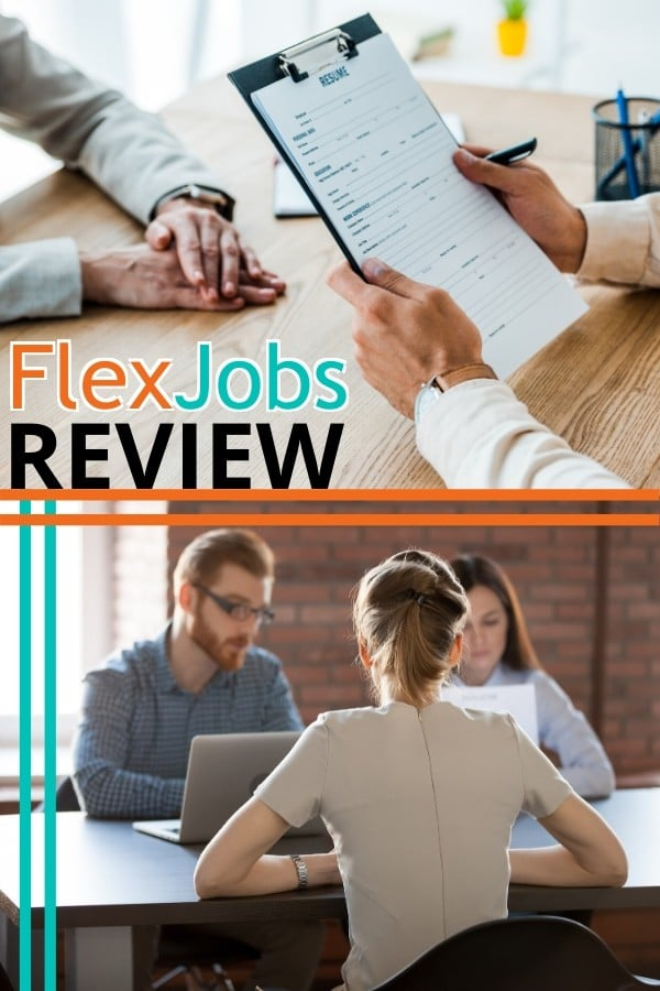 Are you a #DigitalNomad? Or do you #WorkFromHome? Either way, you might be currently searching for a #RemoteJob. If so, you might have heard of #FlexJobs and are wondering if it's something worth looking into. To help you decide, check out our honest review which includes concerns such as FlexJob's legitimacy, subscription costs, and effectiveness.