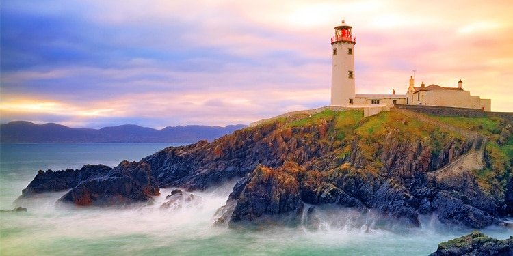 Tips for Traveling to Ireland
