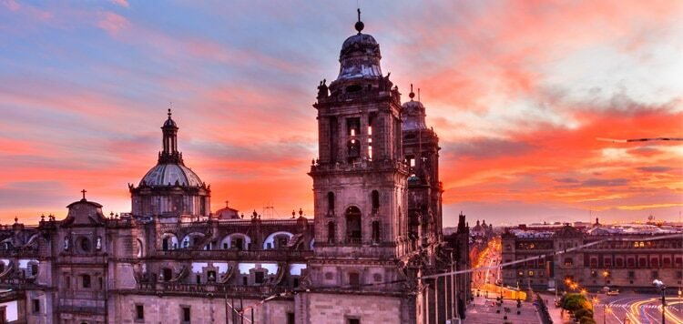 19 Tips for Travel to Mexico