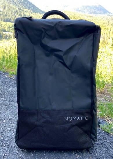 Nomatic Travel Backpack