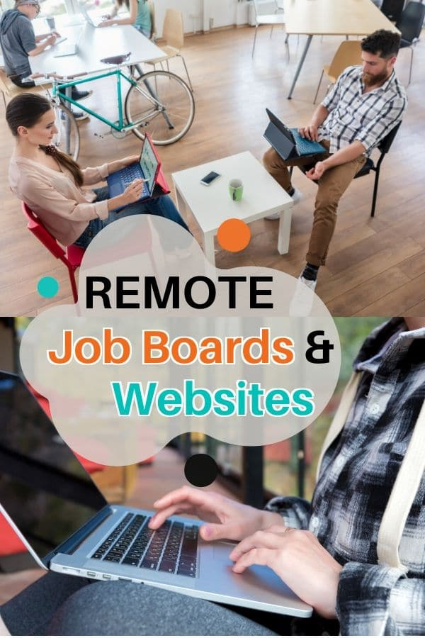 At times, it can be equal parts frustrating and difficult to find #DigitalNomad jobs that are suited for your skills. To help you out, we have compiled and listed down 25 #RemoteJobBoards that can aid in your search for the perfect remote job opportunity. As a bonus, we have included FAQs about remote job websites and helpful tips for landing that remote job you're targeting to get.