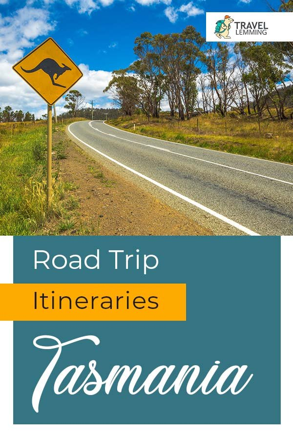 For #RoadTrip enthusiasts, #Tasmania is such an excellent destination because it is relatively compact with so many things to do and to see! Depending on your starting and ending points, feel free to mix up the itineraries found in our comprehensive #TravelGuide to come up with your specific road trip itinerary. #Australia #Hobart #BayOfFires #Strahan #BrunyIsland