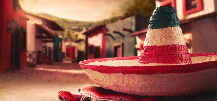 33 Awesome Things to do in Mexico