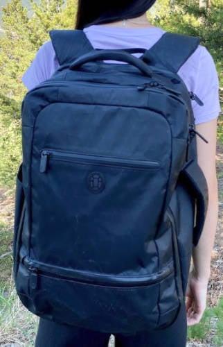 Tortuga Outbreaker Laptop Bag