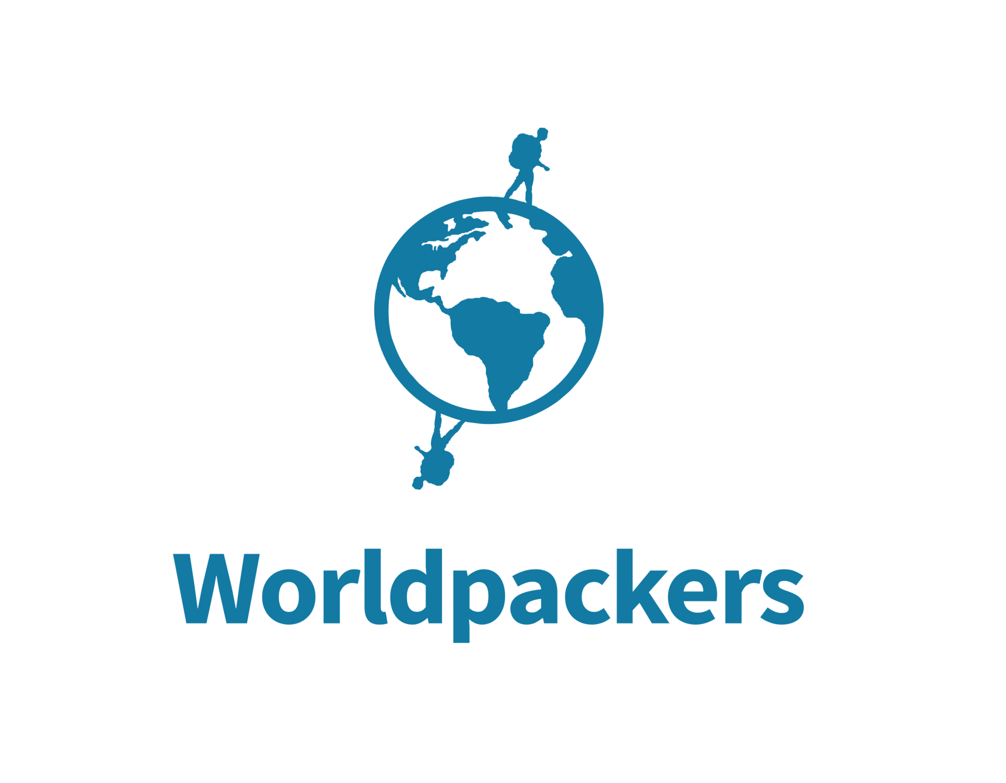 Join Worldpackers & Save
