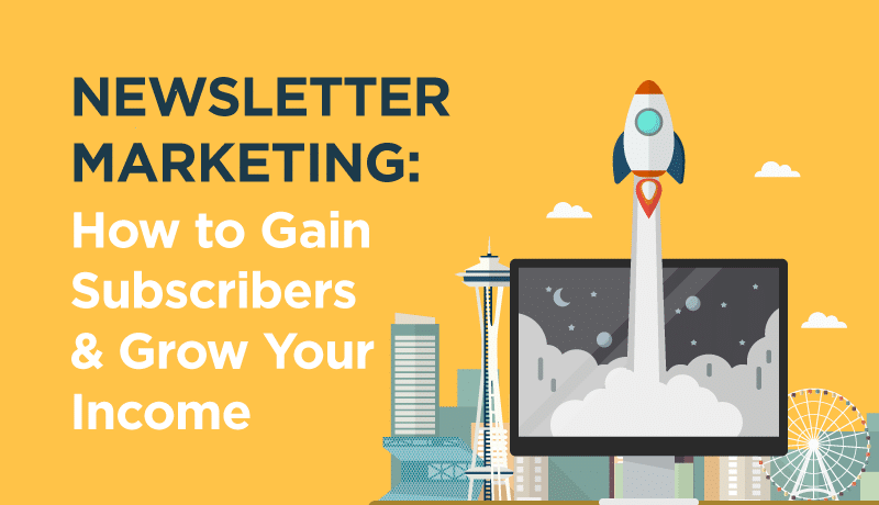 Superstar Newsletter Marketing Course Review