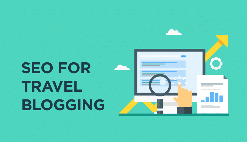 SEO for Travel Blogging Superstar Course Review